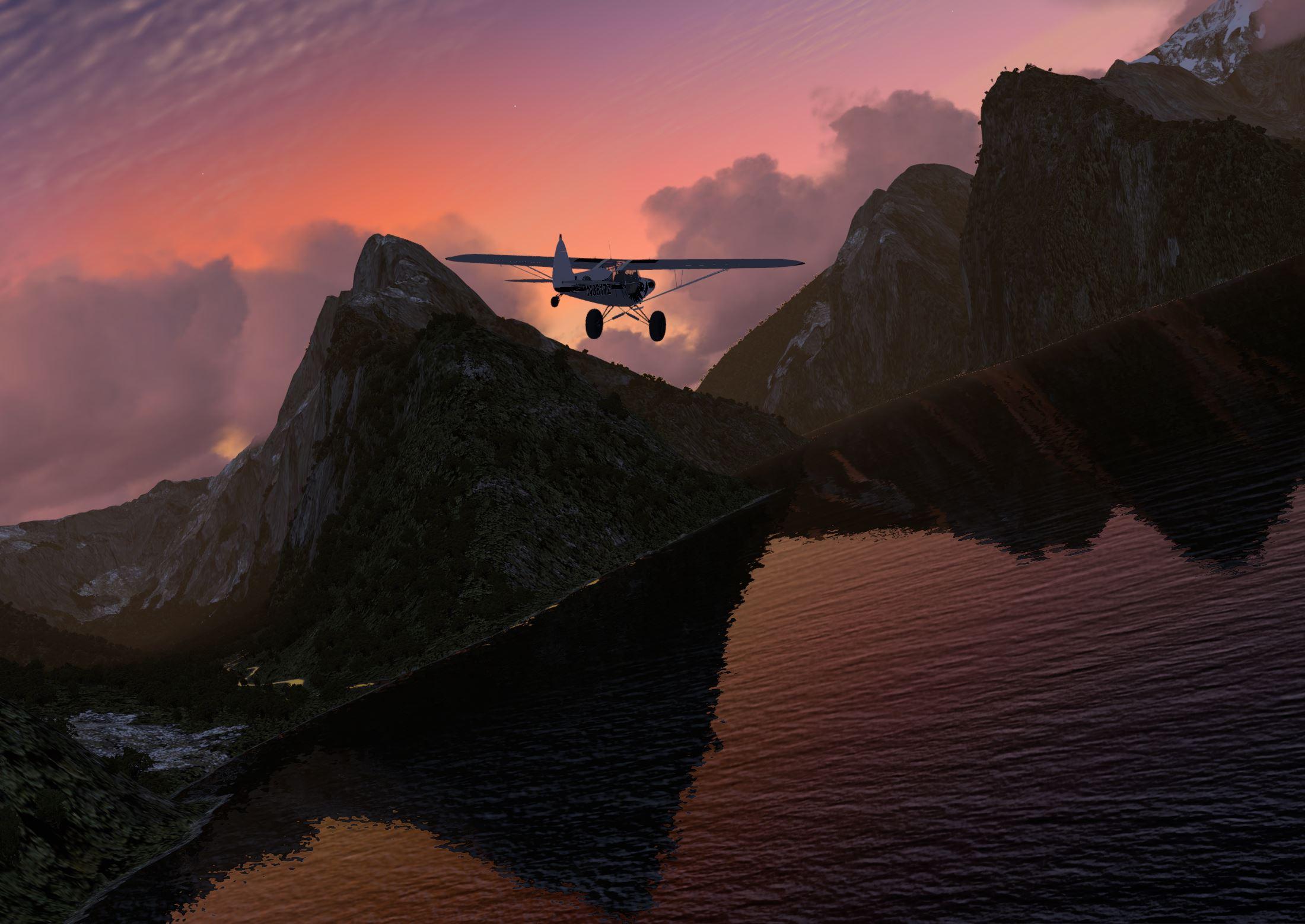http://www.pilote-virtuel.com/img/gallery/1589746422.jpg
