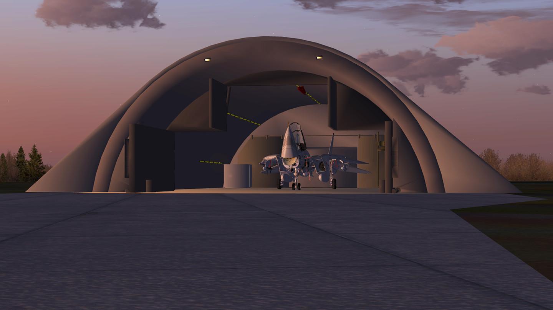 http://www.pilote-virtuel.com/img/members/12102/HAS.jpg