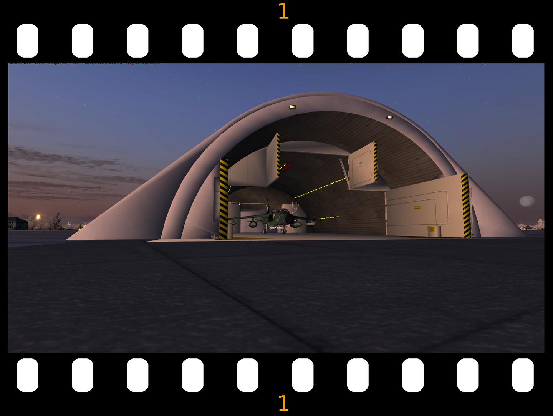 http://www.pilote-virtuel.com/img/members/12102/HAS190112.jpg