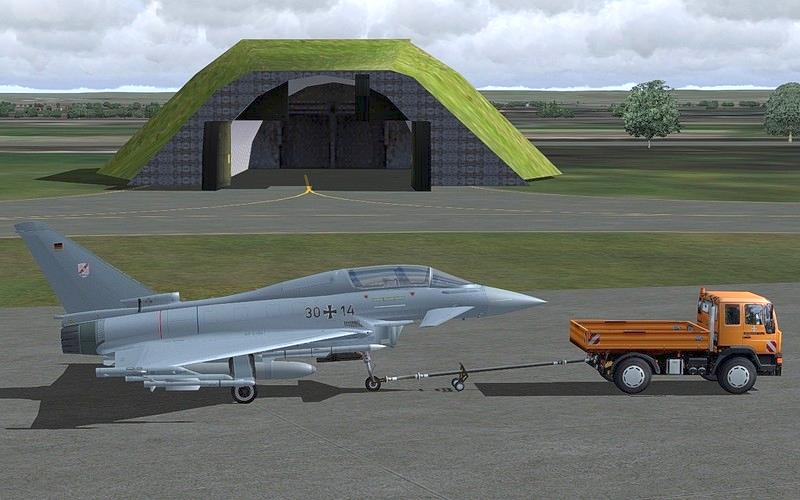 http://www.pilote-virtuel.com/img/members/12102/afsHAS.png