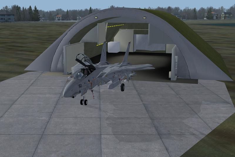 http://www.pilote-virtuel.com/img/members/12102/front.jpg