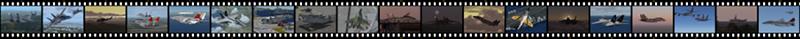 http://www.pilote-virtuel.com/img/members/12102/mini_sign.jpg
