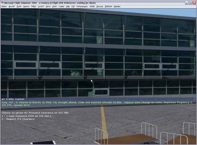 http://www.pilote-virtuel.com/img/members/154/ATC-clearance-IFR.jpg