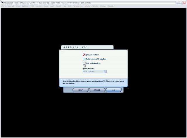 http://www.pilote-virtuel.com/img/members/154/Annulation-voix-pilote.jpg