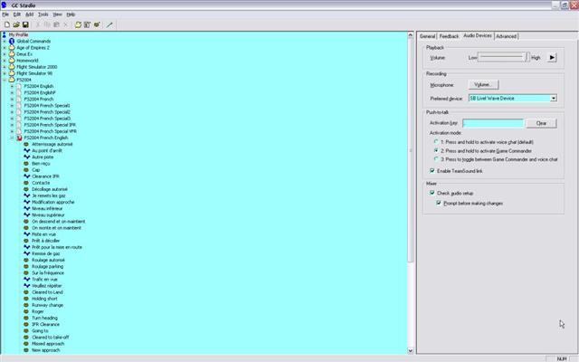 http://www.pilote-virtuel.com/img/members/154/Parametrage-audio-GC2.jpg