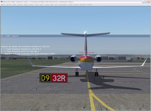 http://www.pilote-virtuel.com/img/members/154/Takeoff-Clearance.jpg
