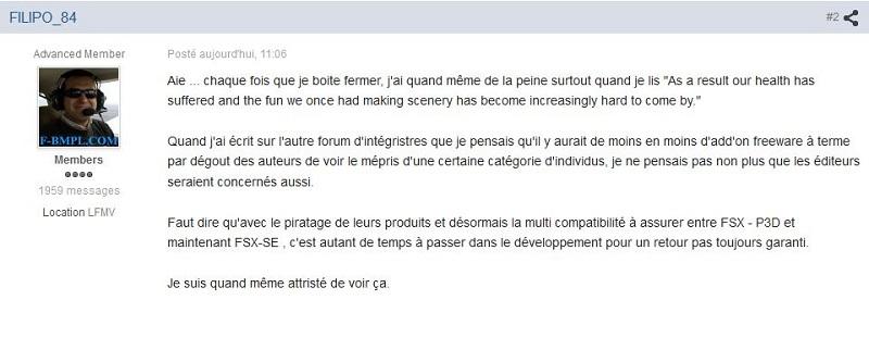 http://www.pilote-virtuel.com/img/members/213/Filipo-insulte-sur-forum-FVRF.jpg