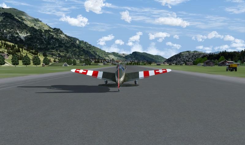 http://www.pilote-virtuel.com/img/members/2286/2017-3-19-8-24-8-969.jpg