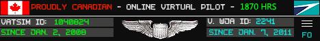 http://www.pilote-virtuel.com/img/members/32/vatsim-Sig.jpg
