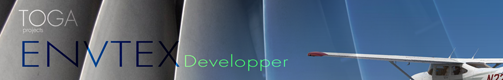 http://www.pilote-virtuel.com/img/members/6294/ENVTEX-BANNER-dev.png