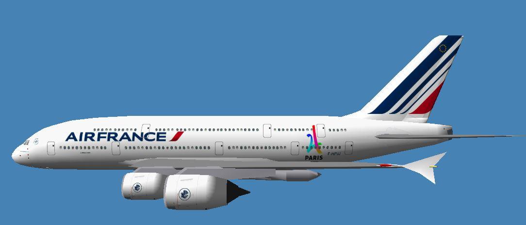 http://www.pilote-virtuel.com/img/members/6294/UTL-a380-afr.jpeg