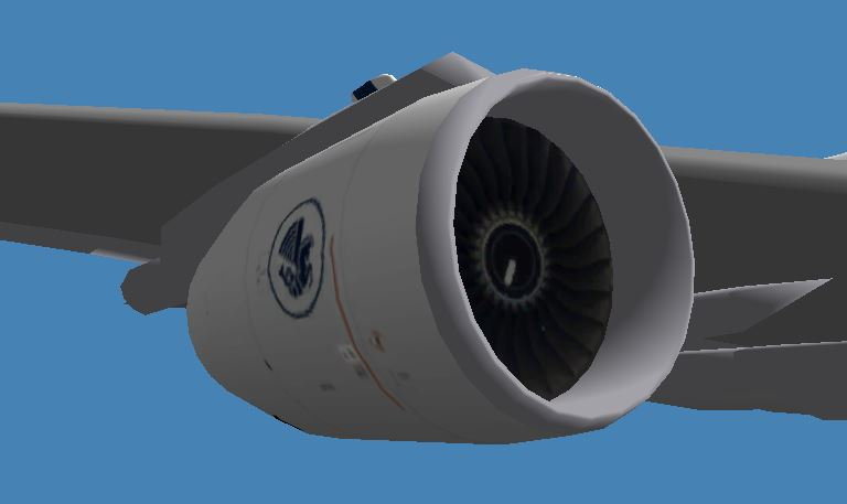 http://www.pilote-virtuel.com/img/members/6294/UTL-a380-engine.JPG
