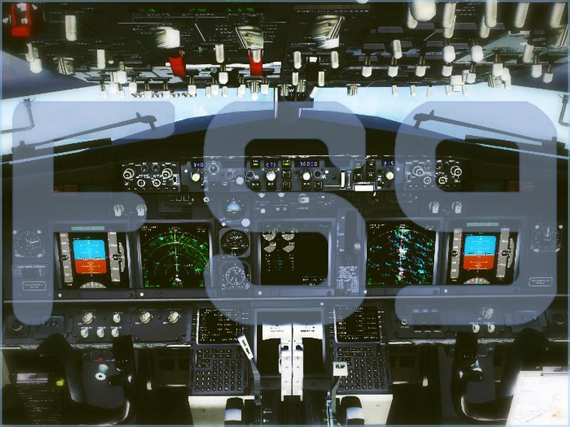 http://www.pilote-virtuel.com/img/members/6294/dlgsplash.png