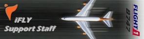 http://www.pilote-virtuel.com/img/members/6294/ifly.jpg