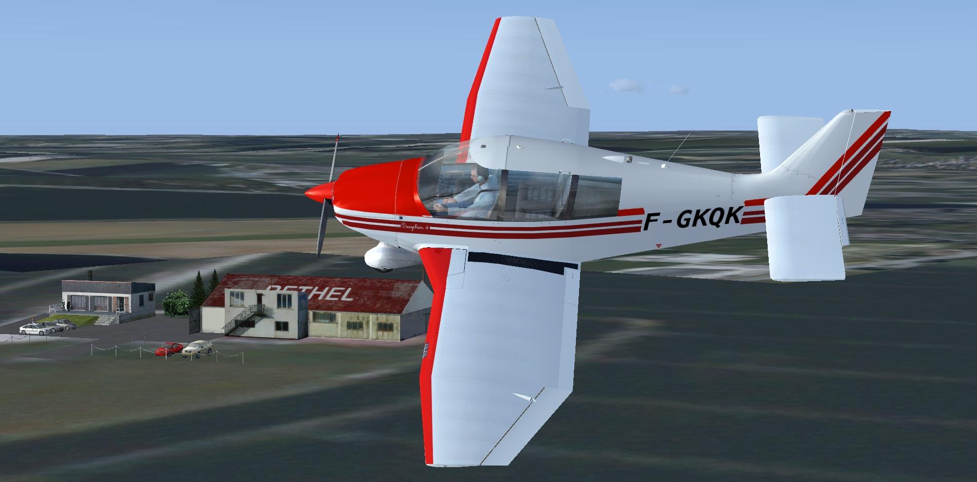 http://www.pilote-virtuel.com/img/members/8360/Nouveau-QK.jpeg