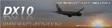 http://www.pilote-virtuel.com/img/members/8639/dx10.jpg