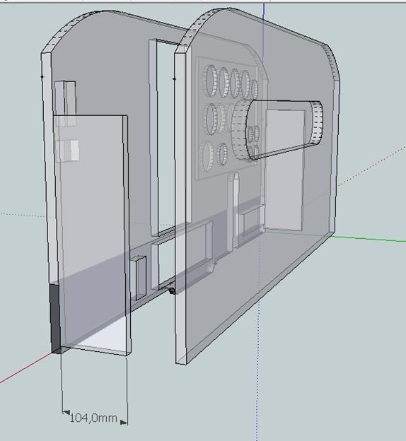 http://www.pilote-virtuel.com/img/members/9578/Image13.jpg