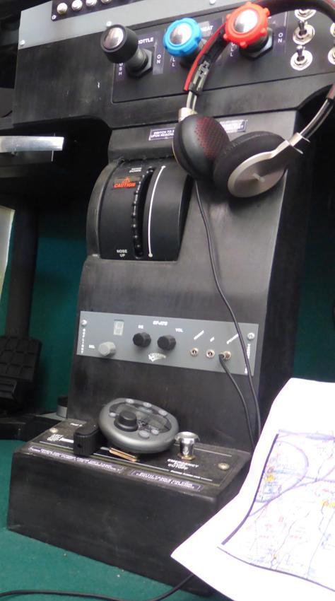 http://www.pilote-virtuel.com/img/members/9578/Image34.jpg