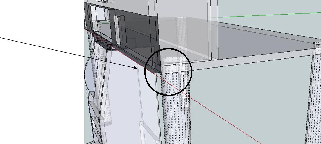 http://www.pilote-virtuel.com/img/members/9578/Image41.jpg