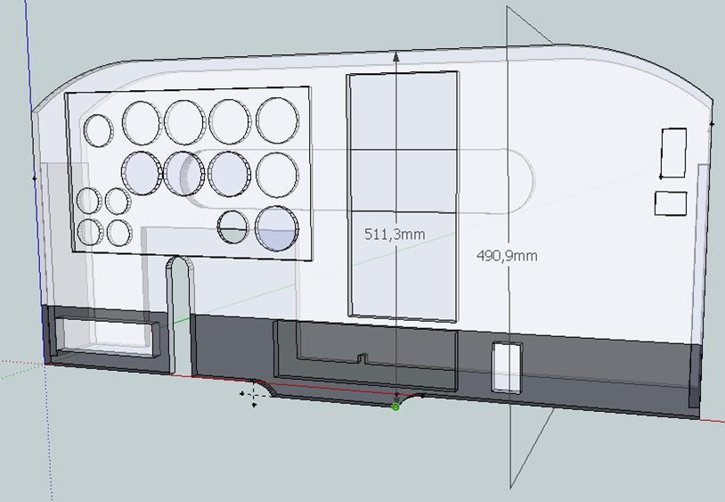 http://www.pilote-virtuel.com/img/members/9578/Image6.jpg