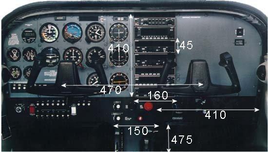 http://www.pilote-virtuel.com/img/members/9578/Image8.jpg