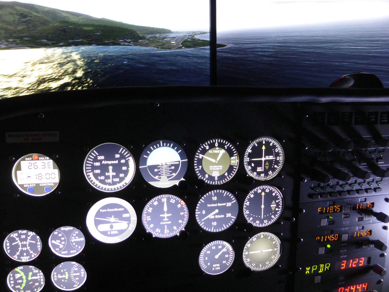 http://www.pilote-virtuel.com/img/members/9578/P1120498-1600x1200.JPG
