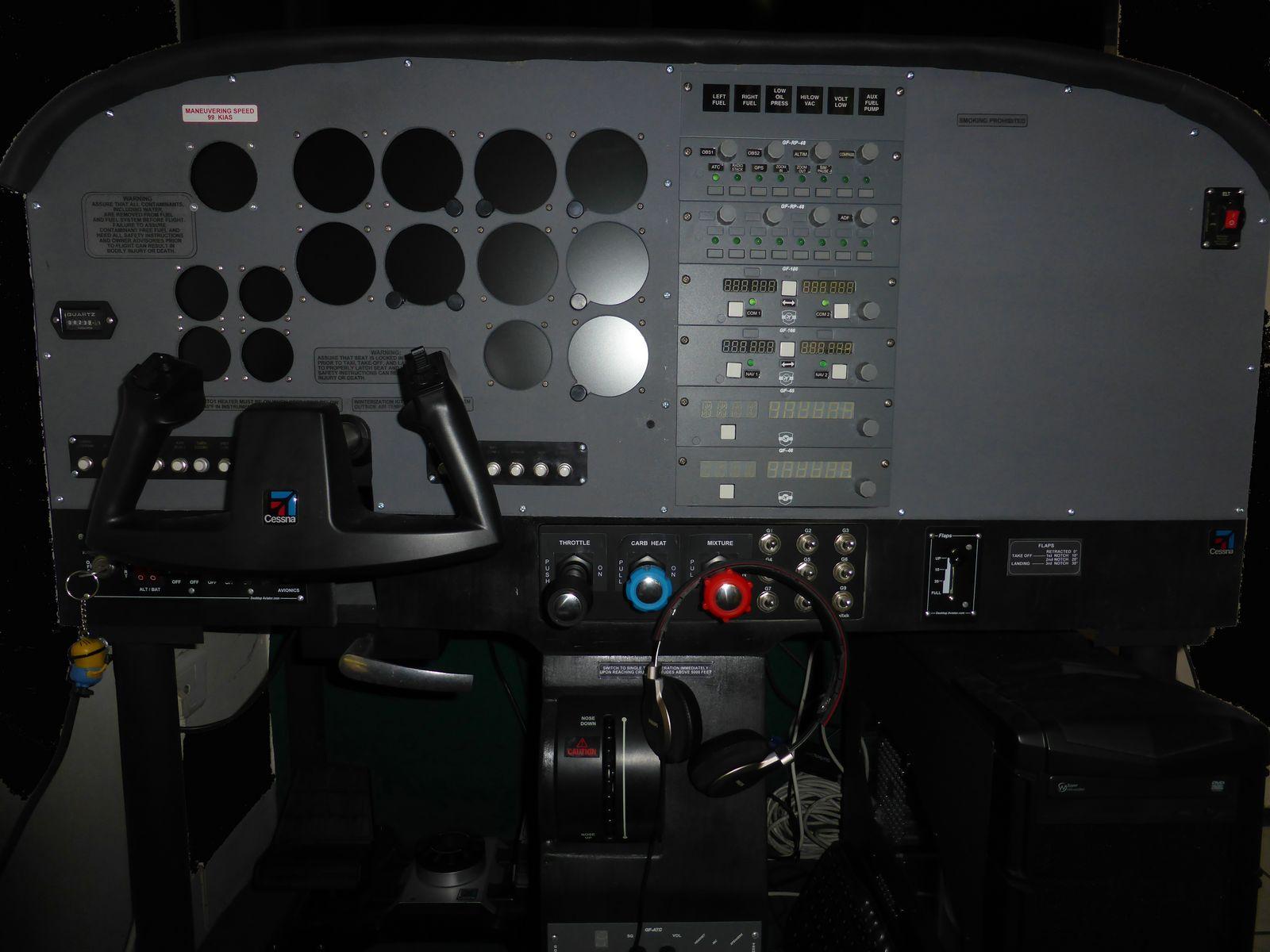 http://www.pilote-virtuel.com/img/members/9578/P1140730-1600x1200.JPG