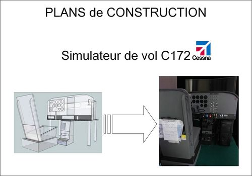 http://www.pilote-virtuel.com/img/members/9578/plans-P.jpg
