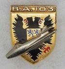 http://www.pilote-virtuel.com/img/members/9921/BA103.jpg
