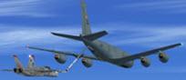 http://www.pilote-virtuel.com/img/members/9921/RVT.jpg